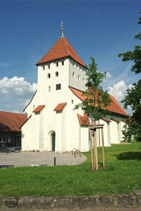 St. Pankratius Church