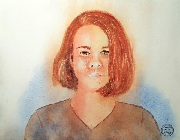 Portrait-Sketch3